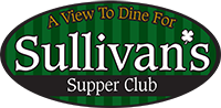 Sullivan's Supper Club