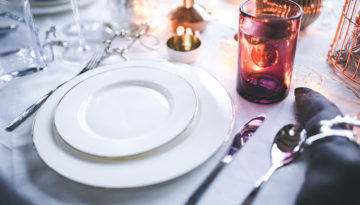supper-clubs-fine-dinning