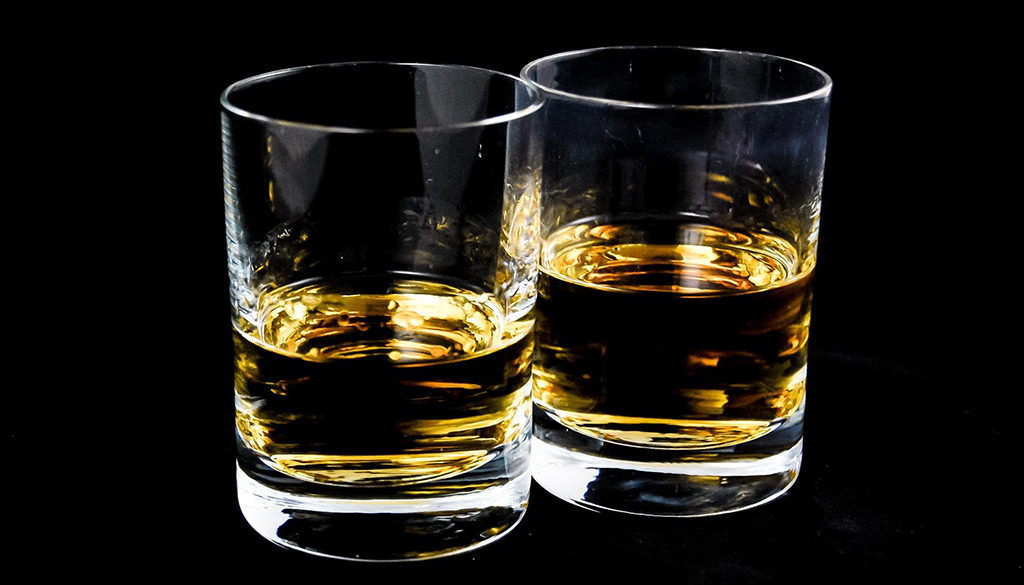 supper-clubs-whisky